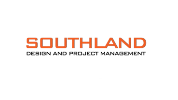 southland design and project management